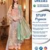 Maria B Eid Dresses 2021