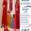 Maryums-Eid-Dresses-2021