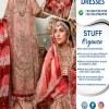 Pakistani-Bridal-Dresses-2021