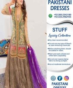 Pakistani-Partywear-Dresses-2021