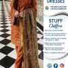 Baroque Latest Eid Clothes Australia