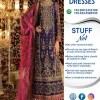 Maria b Dresses For Eid