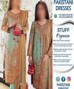 Tena-Durrani-Dresses-2021