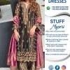 Mina Hasan Party Wear Dresses 2021