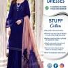 Rang Rasiya Cotton Dresses 2021