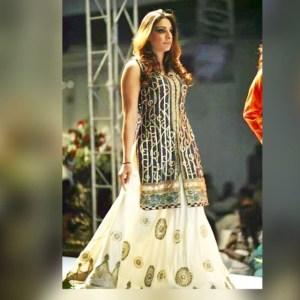 Pakistani Escorts Hired Model Kashish