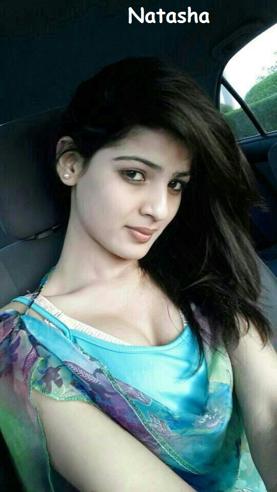lahore dating service