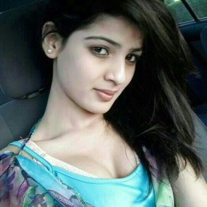 Natty from Best Lahore Escorts