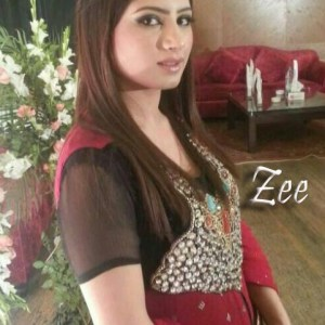 Jeena Joined Escorts In Lahore