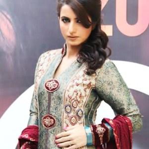 Lahore Showbiz Escorts shows Emenn