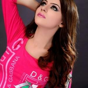 Lahore Top Escorts shows Sawera