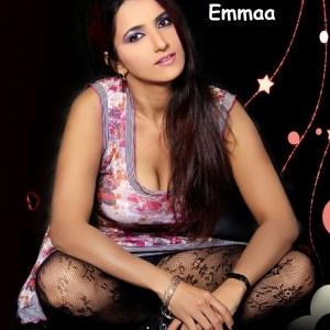 Emma in Lahore Escorts Pakistan