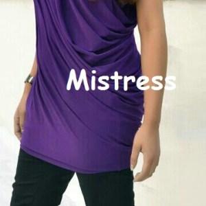 Lahore Top Escorts shows mistress