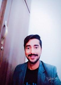 selfiecity_20161130152436_org