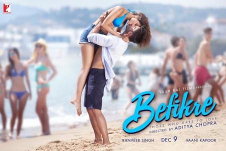 befikre-movie-poster-3