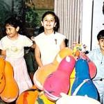 ranbir-with-kareena