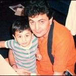 ranbir-with-his-dad
