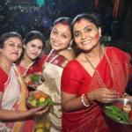 rani-mukherji-after-marriage-1