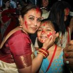 rani-mukherji-after-marriage-5