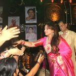 rani-mukherji-after-marriage-6