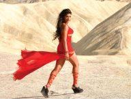 Saiyami Kher Hot Photoshoot