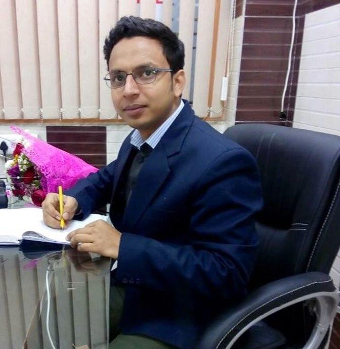 Navin Prakash Bigg Boss 10