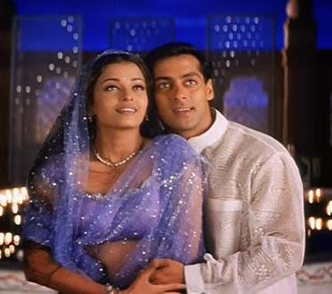aishwarya-ainy-jaffri-look
