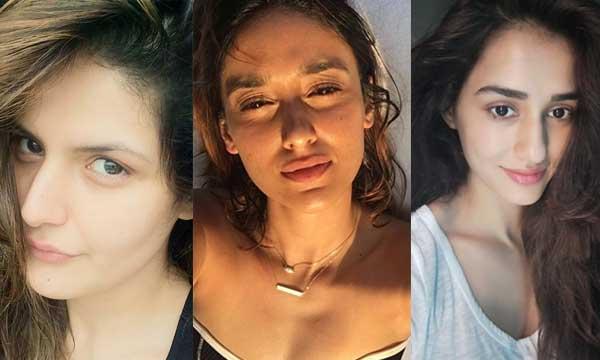 bollywood-actresses-without-makeup
