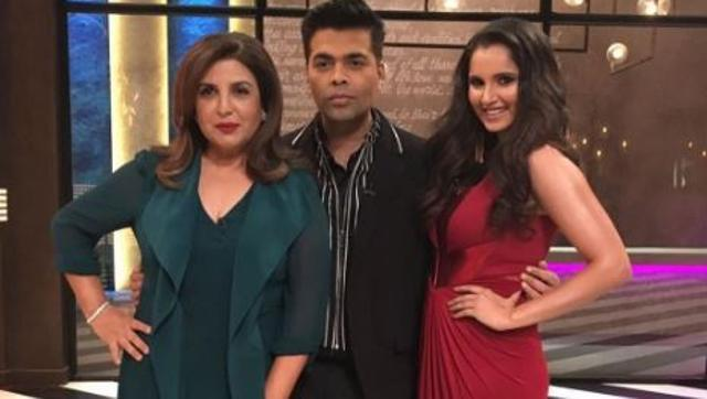 sania-mirza-farah-khan-koffee-with-karan