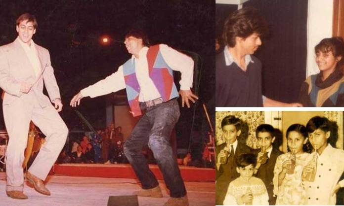 shah-rukh-khan-unseen-pictures