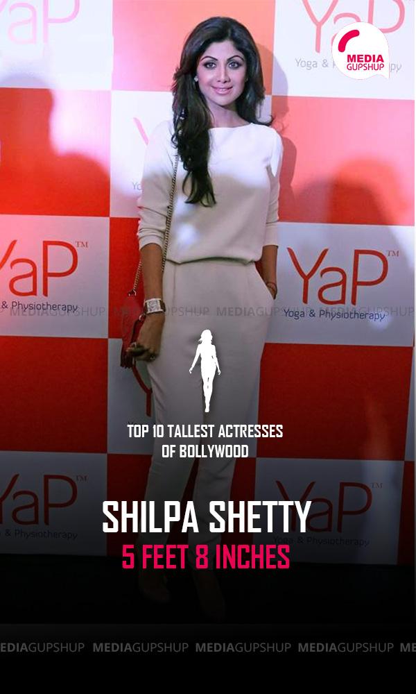 shilpa-1