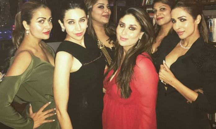Bollywood-celebrities-christmas-2017
