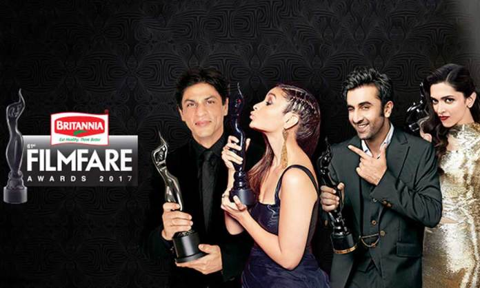 Filmfare-Award-2017-Winners,-Nominations,-Performances-&-Schedule