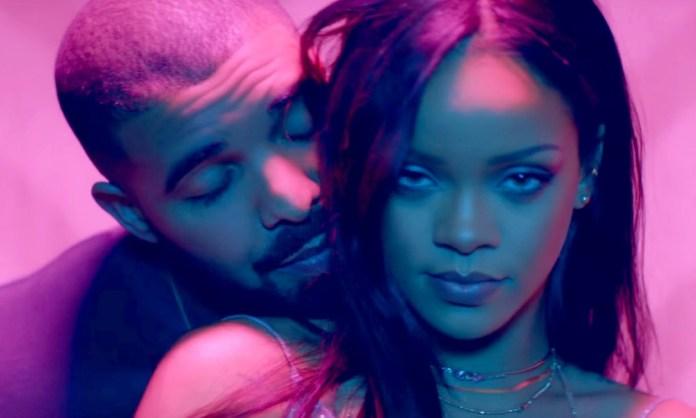 Work-by-Rihanna