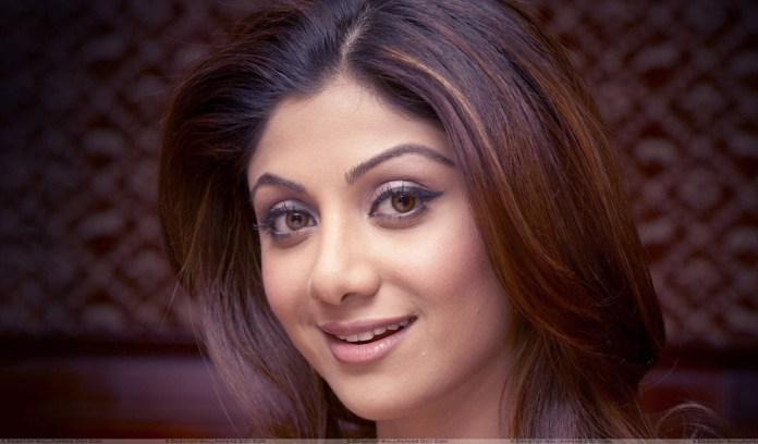 Shilpa Shetty Big Boss