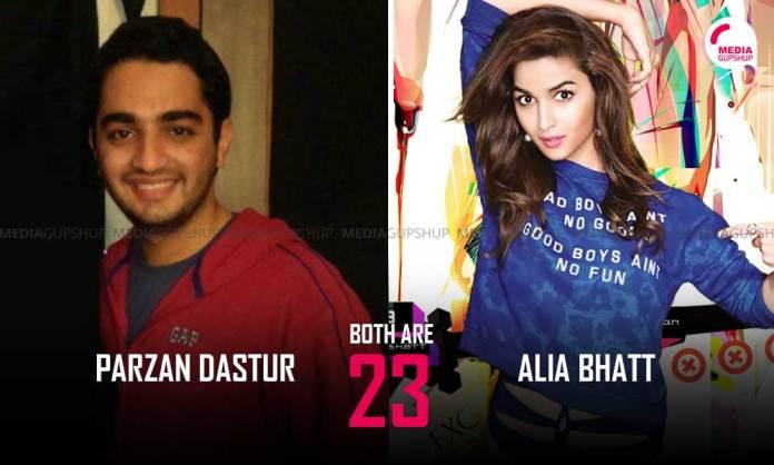 Bollywood Celebrities Who Shocking Age