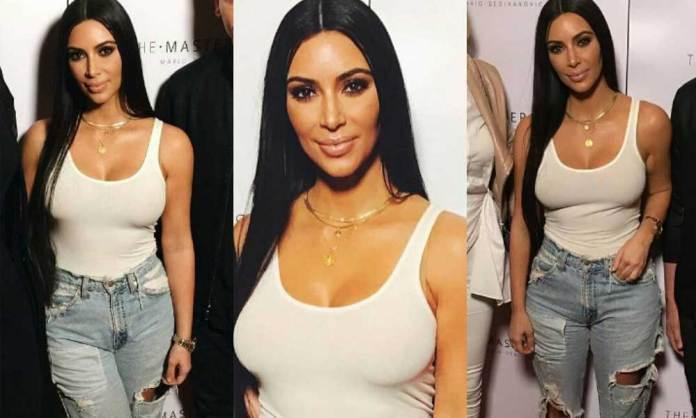 Kim-Kardashian-in-Dubai-lead