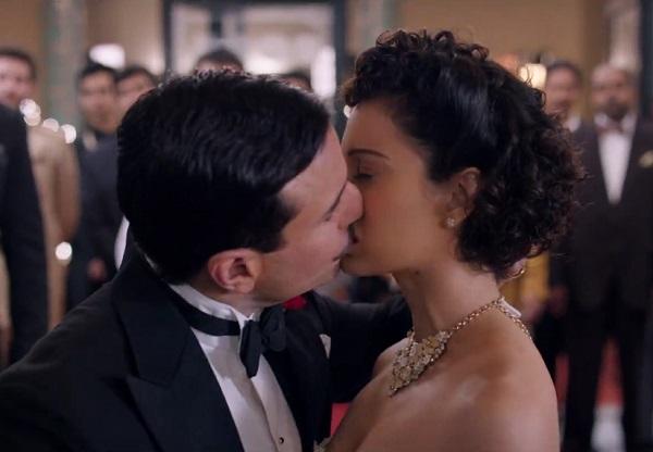 Rangoon-Shahid-Kangana-Saif-hot-scenes-5
