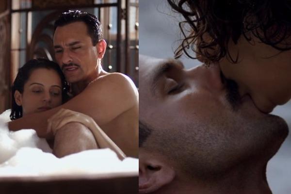 Rangoon-Shahid-Kangana-Saif-hot-scenes-teaser