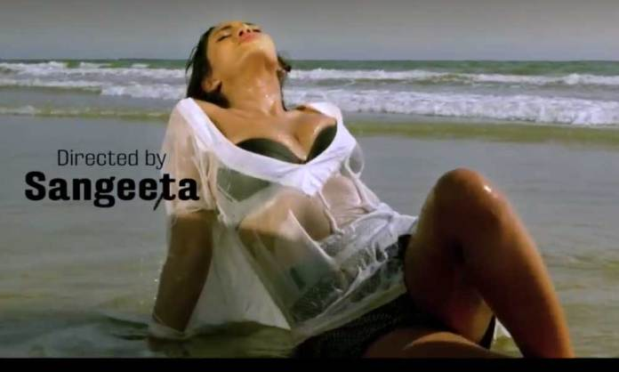 Mathira-hot-pictures-5