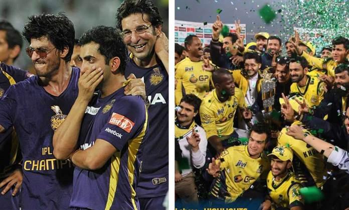 SRK-Peshawar-Zalmi-matches