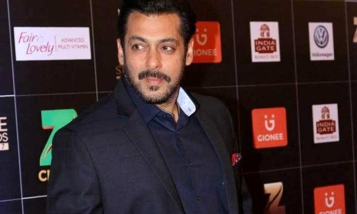 Salman-Khan-weight-loss