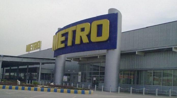Coronavirus Metro Cash & Carry closed in Karachi, employee tested positive