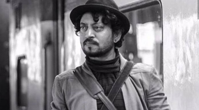 Pakistani Celebrities Pays Tribute To Late Irrfan Khan