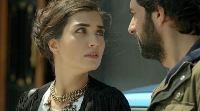 Kara Para Ask, Black Money Love turkish drama netflix