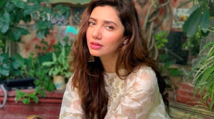 Mahira Khan's Shehr-e-Zaat to be aired on TV again