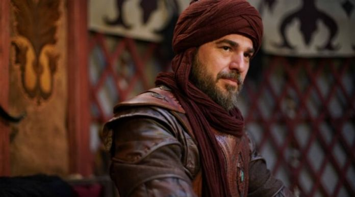 PTV to Telecast Turkish Drama Ertugrul Gazi in Ramadan