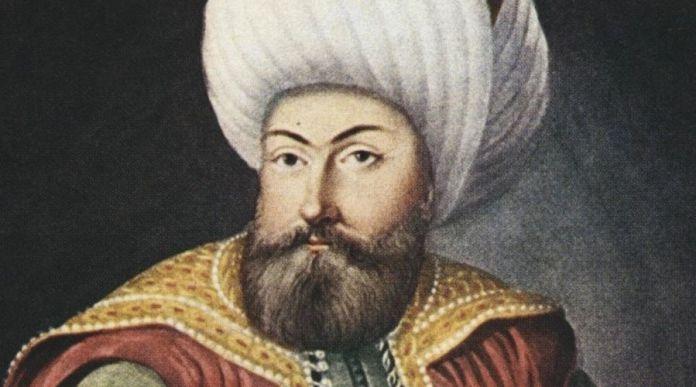 Historical Accuracy in Ertugrul Ghazi Emperor Osman of Ottoman