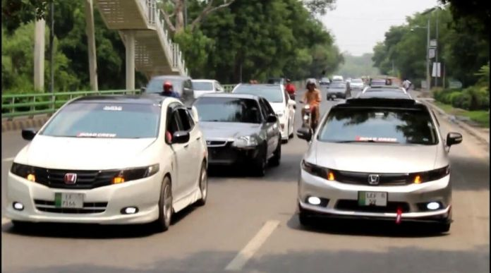 How to Register your Cars: Vehicles Online from Home