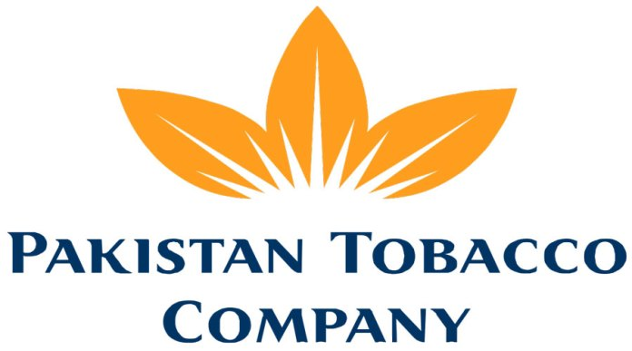 Pakistan Tobacco Company Office Sealed After 44 Corona Positive Employees